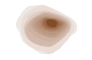 contour1-full
