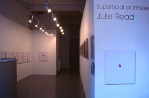 gallery1a